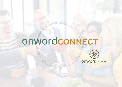 Onword Connect