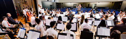 N20-ECE-Youth-Orchestra-players-conducto