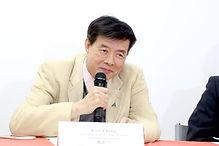 Ken Zheng.jpg