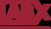 ABX-Logo.png