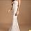 Thumbnail: Bariano Bridal Gown