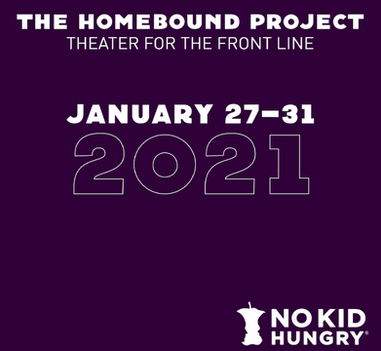 Jan 27-31