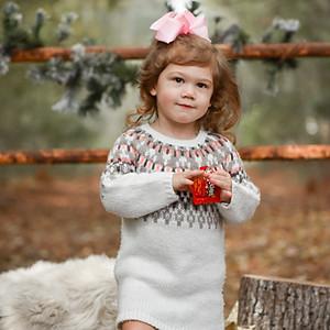 Abigail Mini