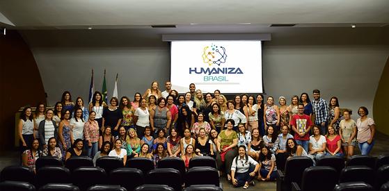 Humaniza.png