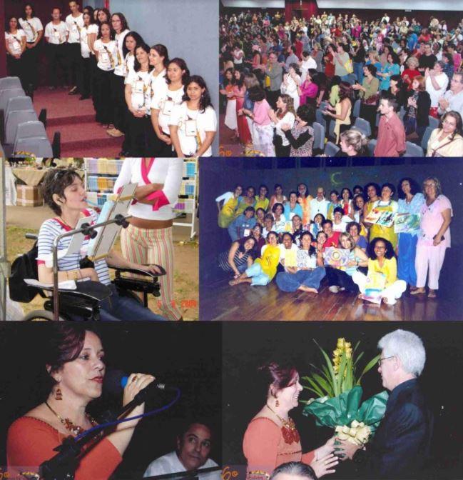 6 congresso de arteterapia 2.JPG