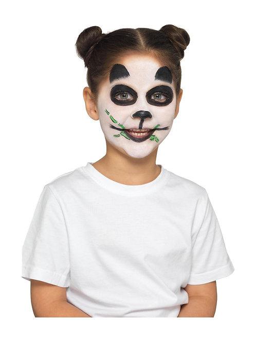 Maquiagem Temática Infantil