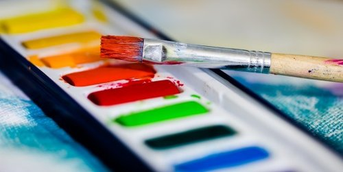 watercolor-palette-image_orig