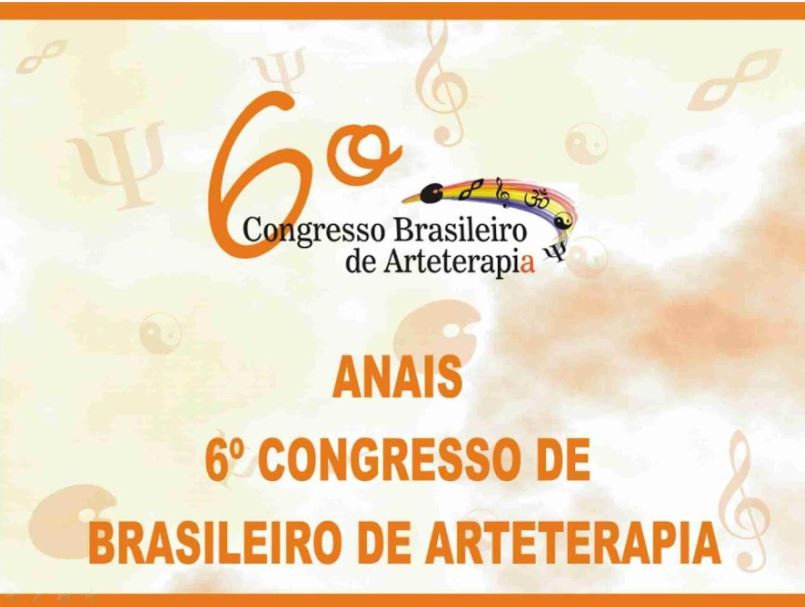 6 congresso de arteterapia.JPG