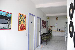 Casa Estamira (13).JPG