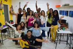 musicoterapia (4)