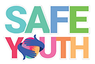 save youth.png