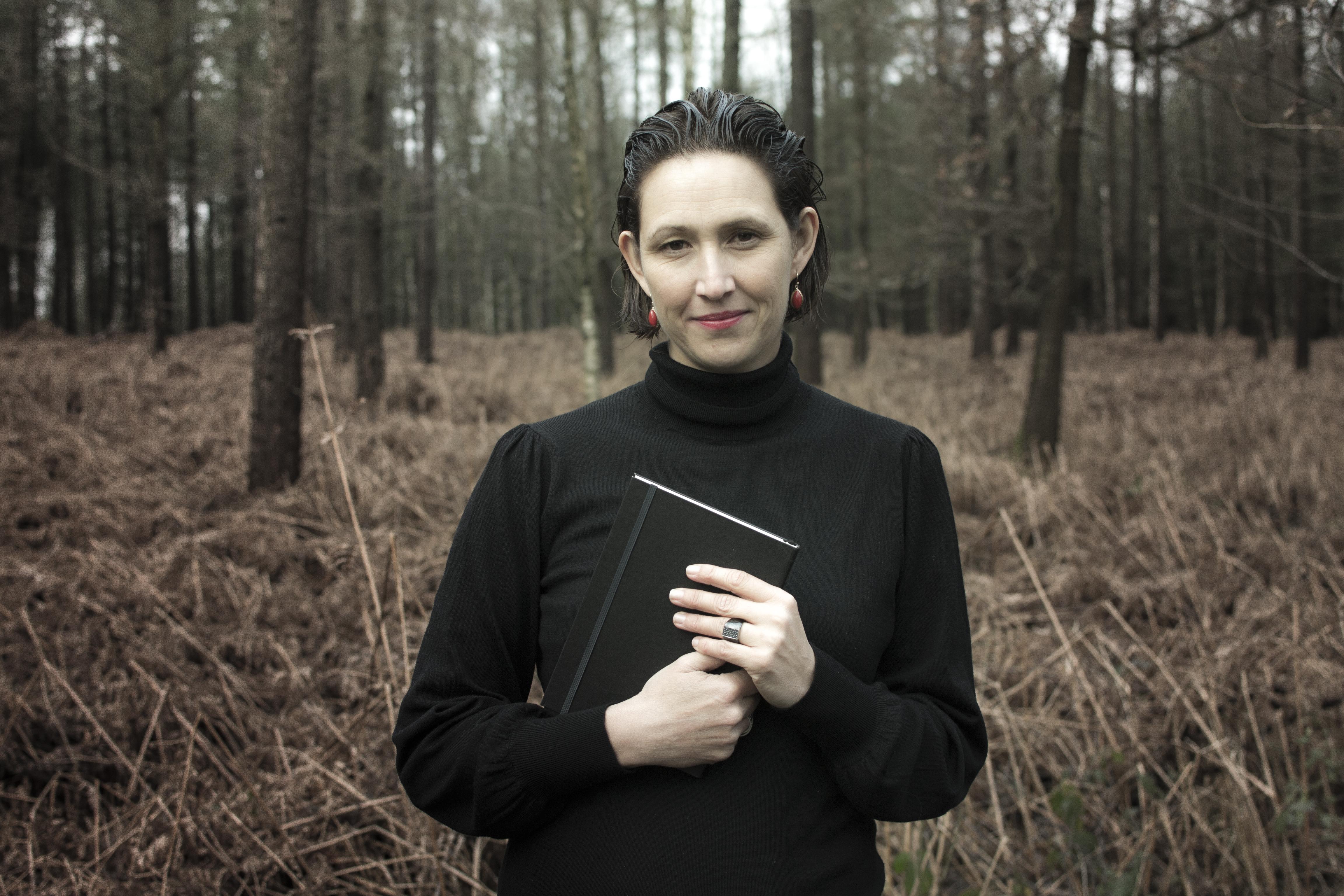 Natalie Vanderschaeghe