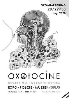 oxotocinebw.jpg