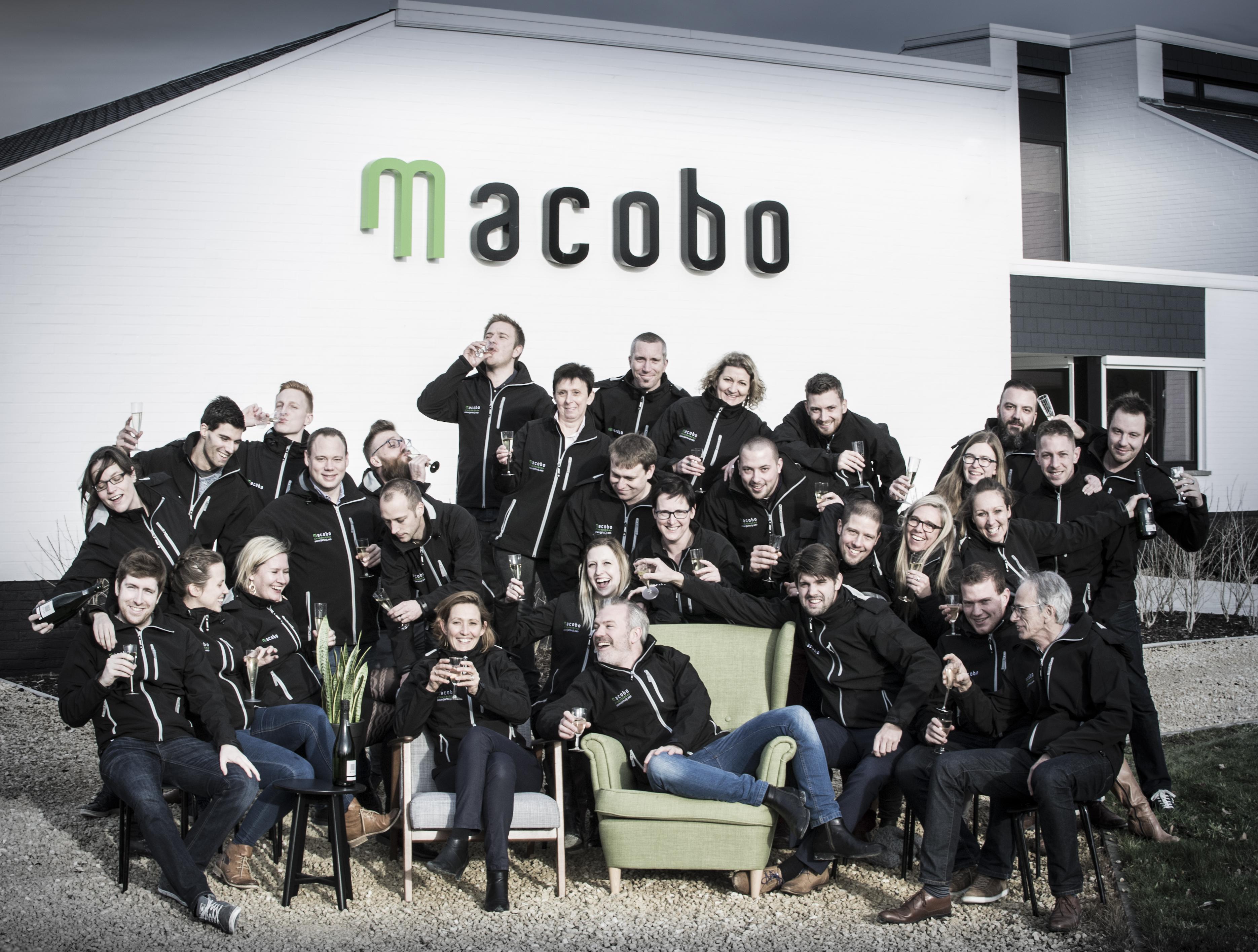 Macobo