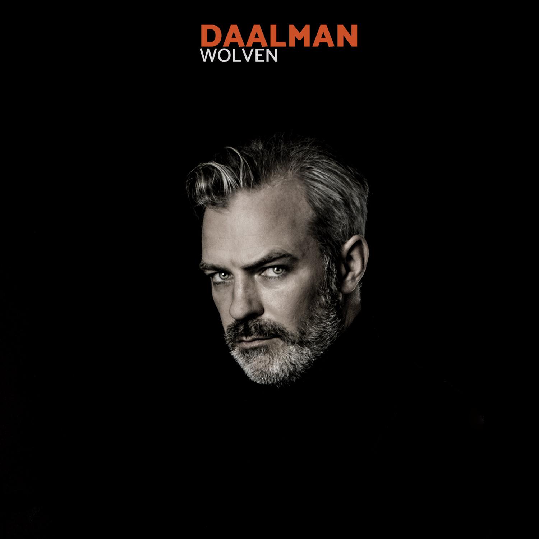 Daalman