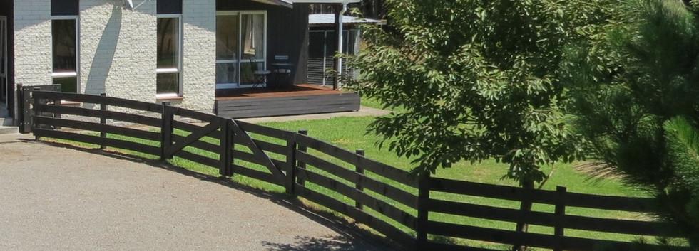 House fence photo_edited.jpg