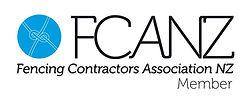 FCANZ Member.jpg