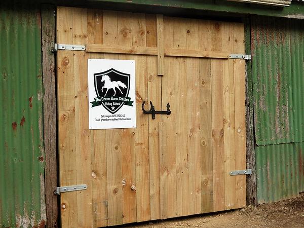 Stable door (after).jpg