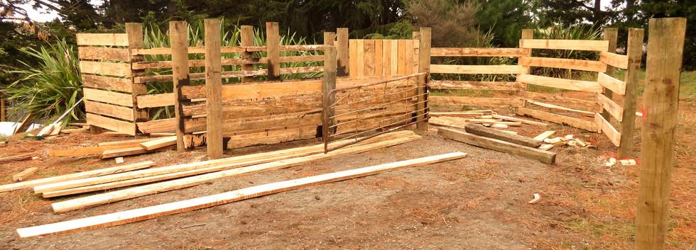 Yards being built_edited.jpg