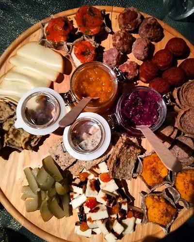 foodtours 07.jpg