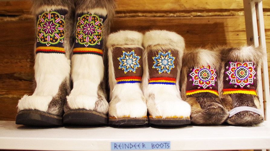 Laurihouse Shop Boots.jpg