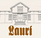 Laurihouse Logo square.jpg