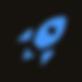 icon_symbol.png