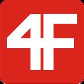 4Fatos-22k.png