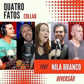Diversão_Collab_-_Capa_300k.png