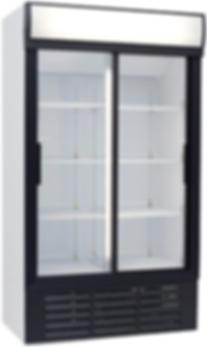 JUST NEW DBL DOOR image014.png