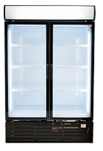 JUST NEW MPM1140CL-H.png2.png