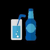 Bererage Coolers - Maxi Cool SA