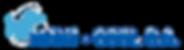 Maxi Cool logo.png