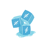 Home Page Icons-07.png