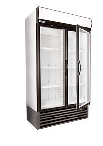 HD1140F Left Open Freezer.jpg