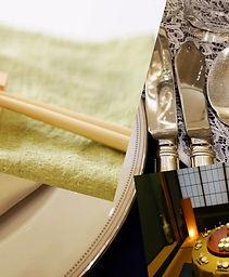 洋食テーブルマナーイメージ.jpg