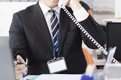 電話男性.jpg