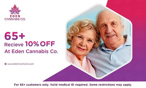 415522_Eden Cannabis Co. Website Deals U