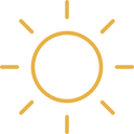003-sun.png