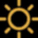 003-sun.png