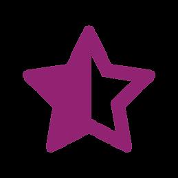 005-star-half-empty.png