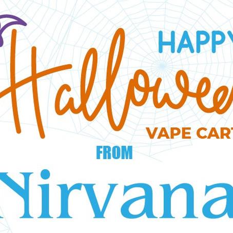 Spooky Halloweekend Deals