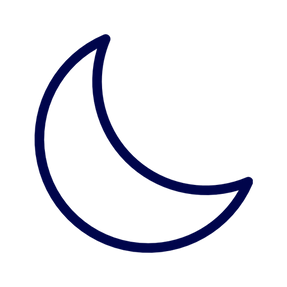 008-moon.png