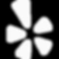 yelp-logo_318-50287.png