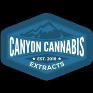 470629_Canyon Cannabis Logo_071919.png