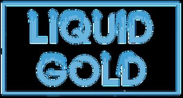 452281_Liquid Gold Diamond_DryDiamond_09