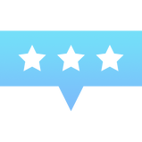 rating (1) (3).png
