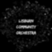 LCO logo.png