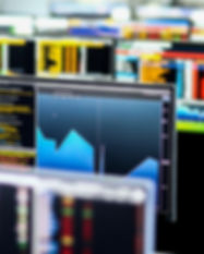 marketsforu new home 6.jpg
