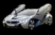 Concept-Car-PNG-HD.png
